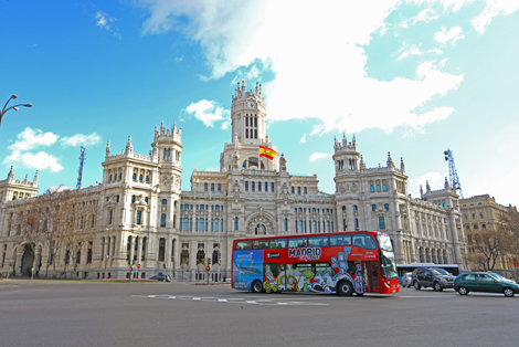 Madrid IMG_7792 470