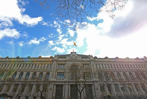 Madrid IMG_7785 470