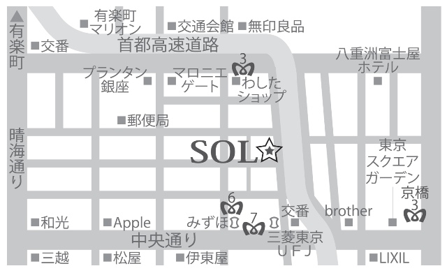 SOLmap.jpg