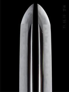 110610-1.jpg