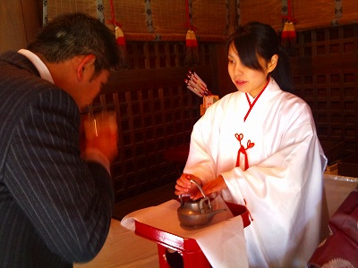 清和協会新年公式参拝2012 (7)