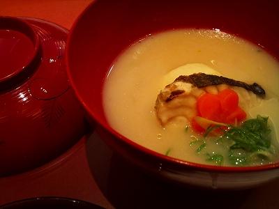 清和協会新年公式参拝2012 (14)