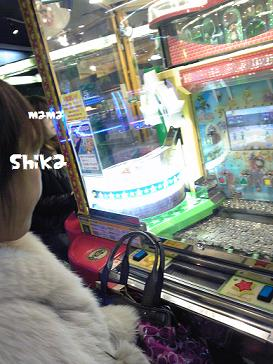 Image4671a.jpg