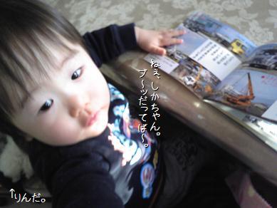 Image4866a.jpg