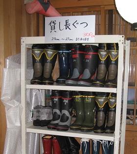 110122kyoutoshirakawagou (20)