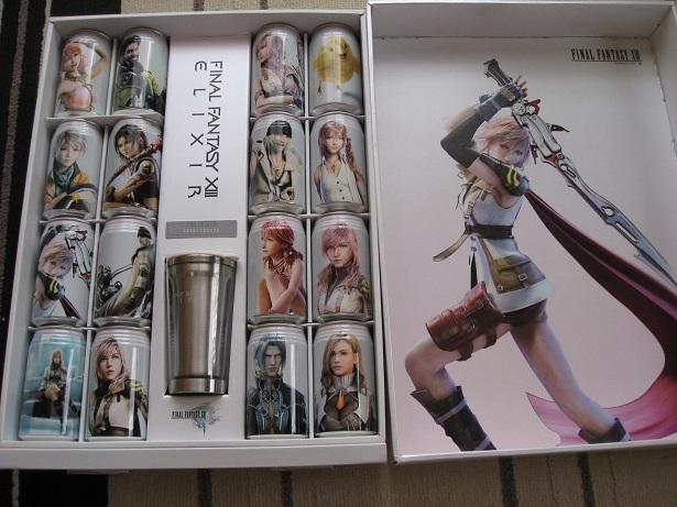 110122kyoutoshirakawagou (12)