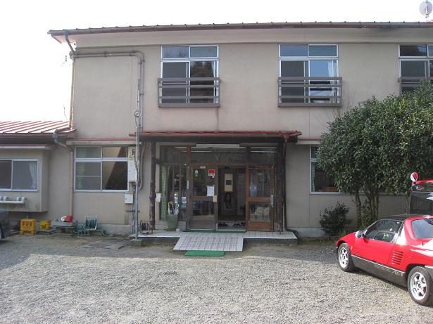 110122kyoutoshirakawagou (7)