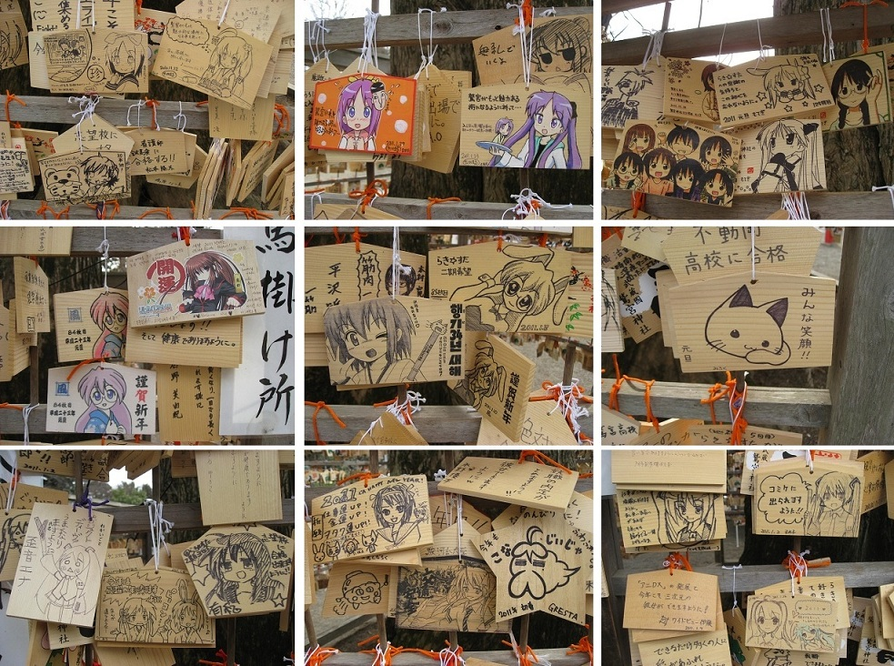 20110214washinomiya (13)