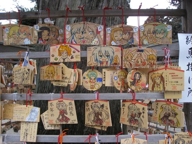 20110214washinomiya (11)