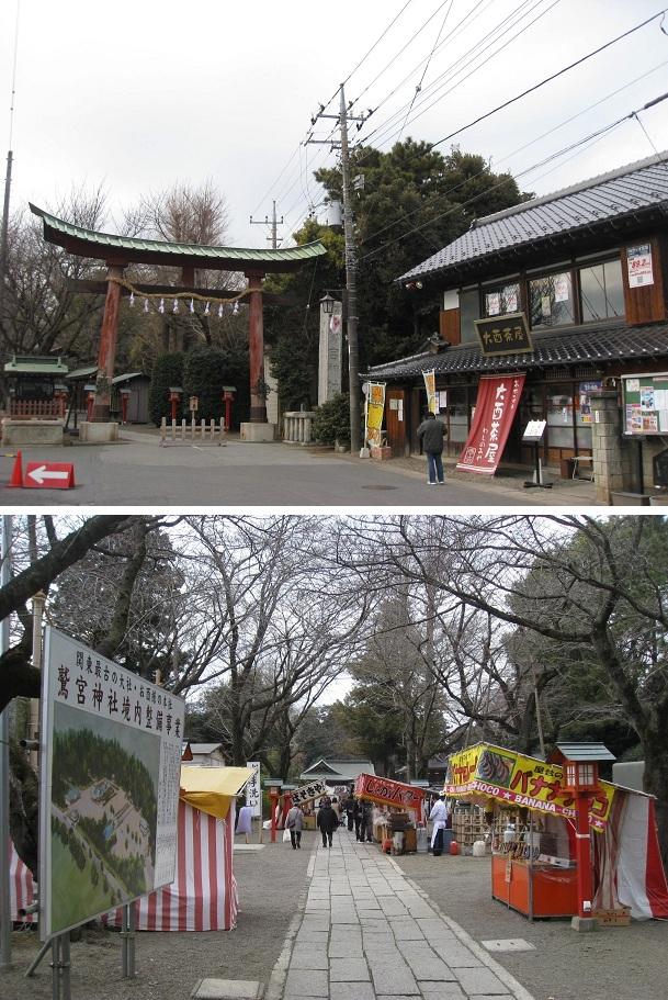 20110214washinomiya (6)