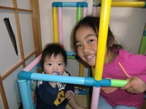 001_convert_20101125185836.jpg