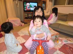 030_convert_20110304224518.jpg