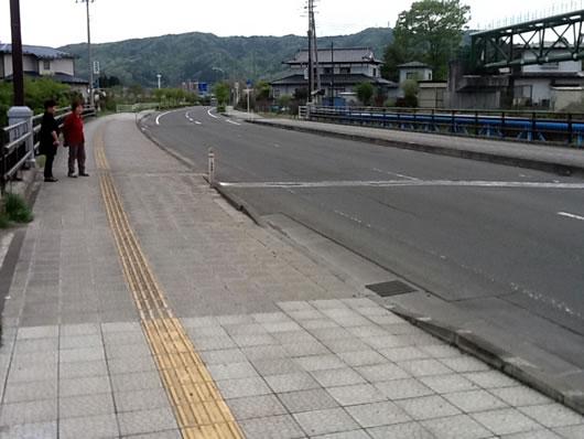 2012_0511_1.jpg