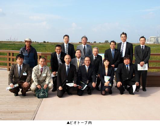 2012_1106_7.jpg