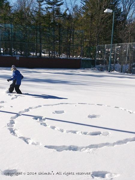 20140110スノーボード5