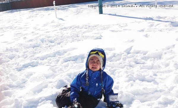 20140110スノーボード4
