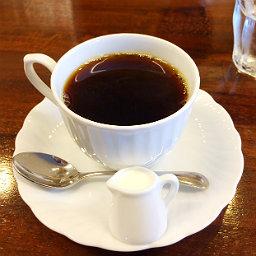 なるべく日刊しまったねカフェ