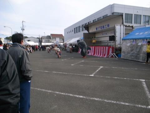 2012yukimaturi2.jpg