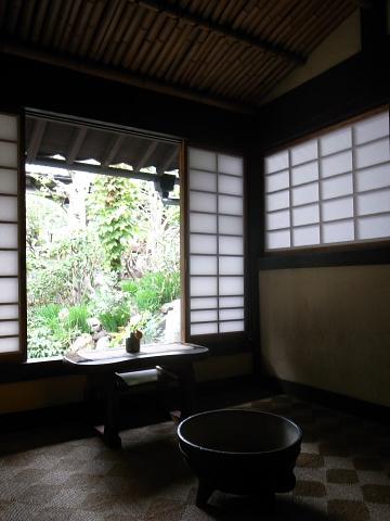 kawaikanjirou1.jpg