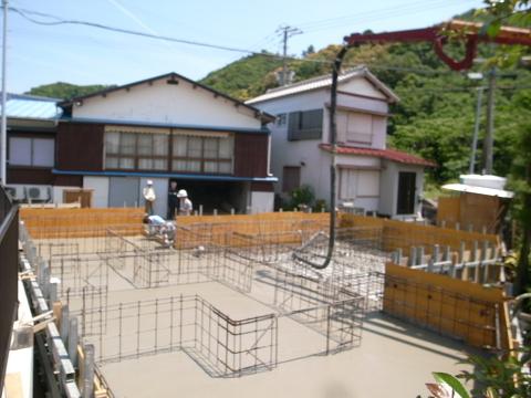 yukawa10.jpg