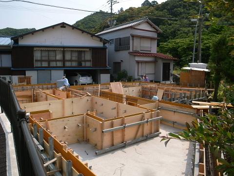 yukawa12.jpg