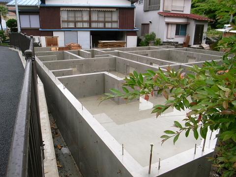 yukawa18.jpg