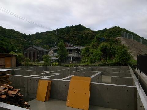 yukawa19.jpg