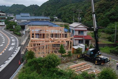 yukawa21.jpg