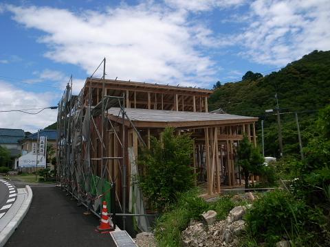 yukawa26.jpg