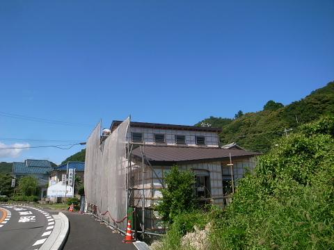 yukawa27.jpg