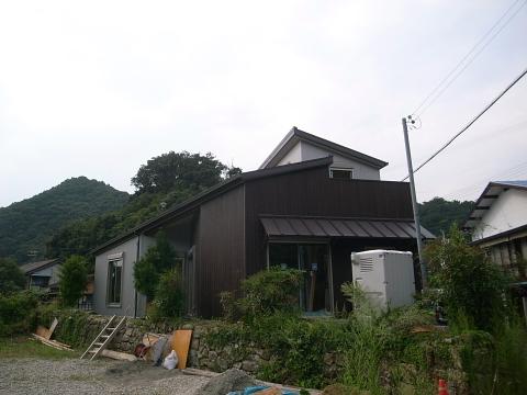 yukawa33.jpg
