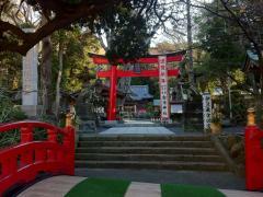 白浜神社 001