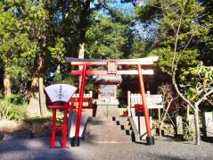 白浜神社 009