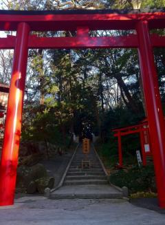 白浜神社 011