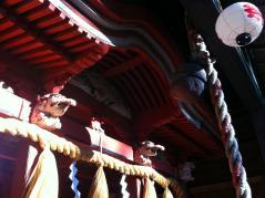 白浜神社 016