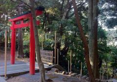 白浜神社 026