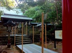 白浜神社 031