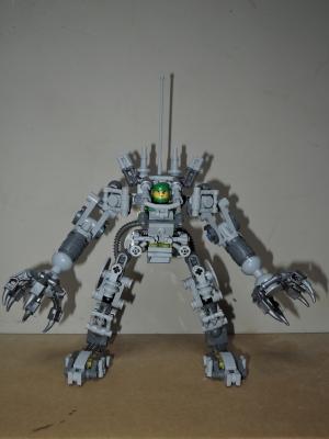 DSCN0297 (960x1280)
