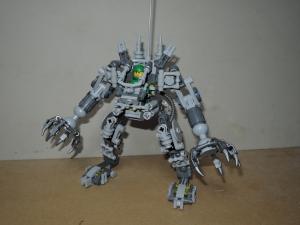 DSCN0298 (1280x960)