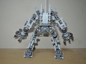 DSCN0300 (1280x960)