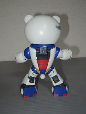 DSCN0386 (960x1280)