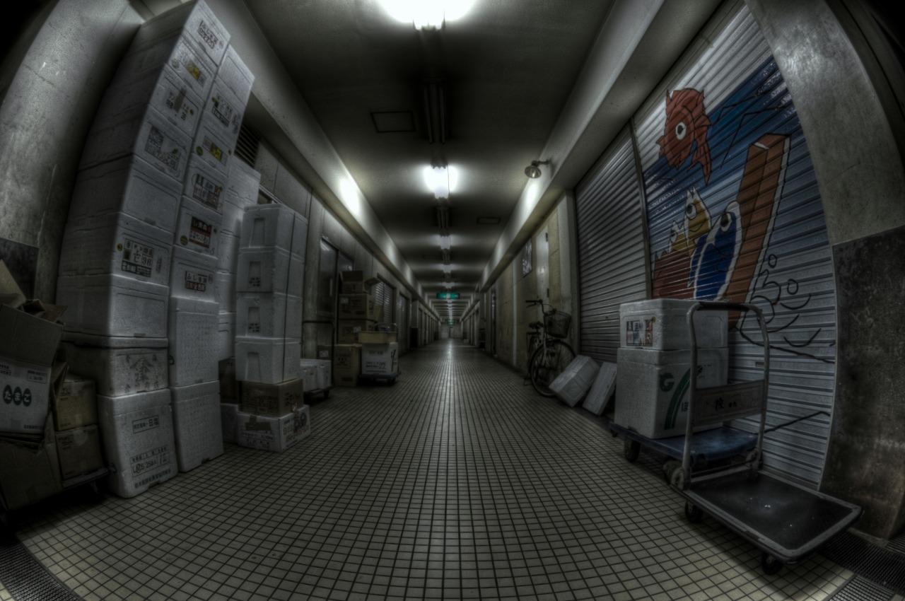 DSC_0362_3_4_tonemapped-1.jpg