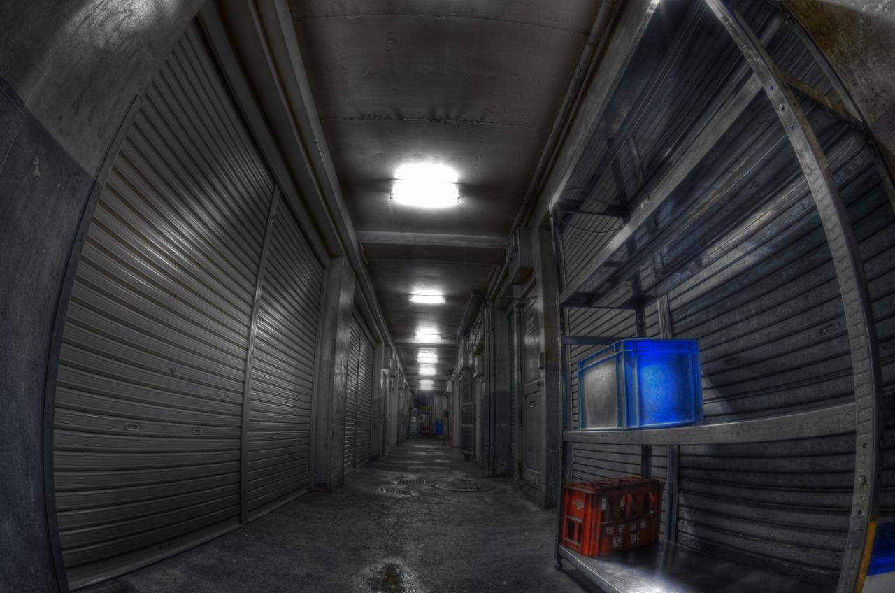 DSC_0375_6_7_tonemapped-1.jpg