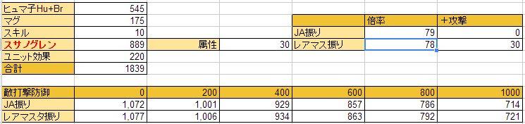 20140101susa.jpg