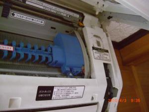 4-2_convert_20101119095350.jpg