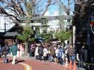 湯島天神201201その1