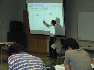 CIMG5685_convert_20110824234616.jpg