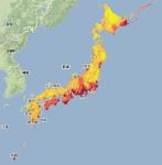 hazardmap.png
