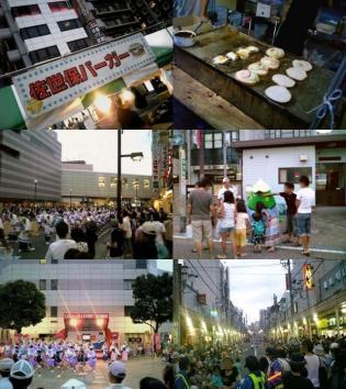 2011.7.24大和阿波踊り3