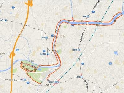 20131222_Map.jpg